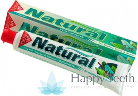 natural-toothpaste