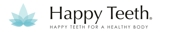 Happy Teeth | Happy Teeth for a Healthy Body