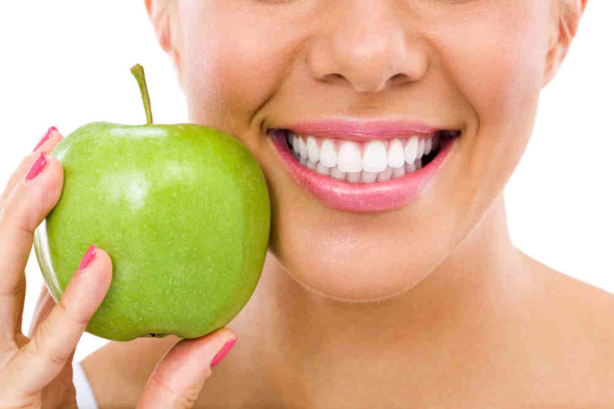 5 Facts That Prove Healthy Teeth Means a Healthy Body
