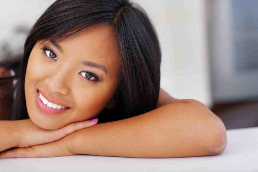Oral Hygiene – Bedtime Routine